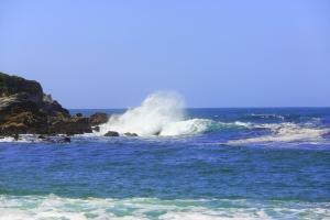 IMG_0270PL satur wave rock